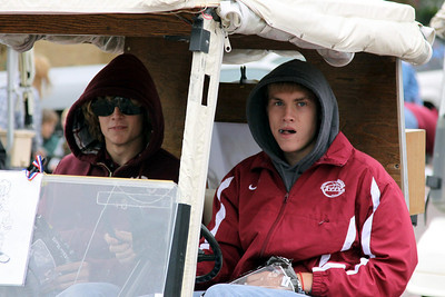 Homecoming2009-Parade_6940