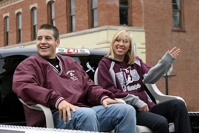 Homecoming2009-Parade_6969