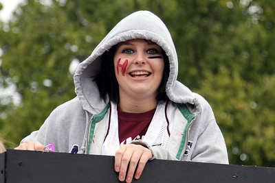 Homecoming2009-Parade_7034