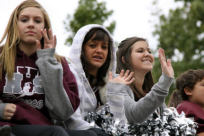 Homecoming2009-Parade_6933