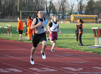 HHS-Track-4-21-2009-TimOest_1135