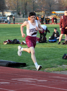 HHS-Track-4-21-2009-TimOest_1156