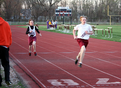 HHS-Track-4-21-2009-TimOest_1173