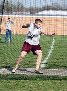 HHS-Track-4-21-2009-TimOest_1018