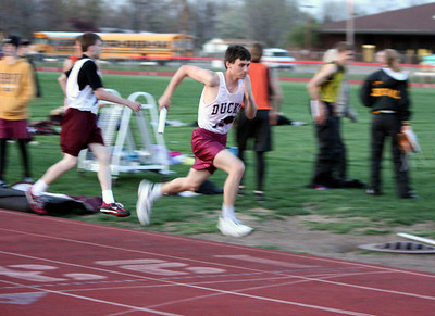 HHS-Track-4-21-2009-TimOest_1191