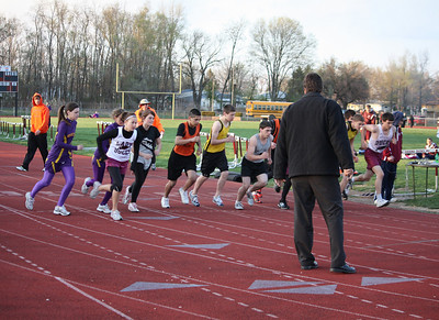 HHS-Track-4-21-2009-TimOest_1147