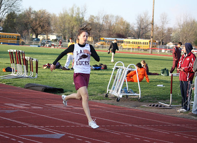 HHS-Track-4-21-2009-TimOest_1121