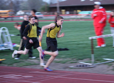 HHS-Track-4-21-2009-TimOest_1199