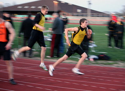 HHS-Track-4-21-2009-TimOest_1177