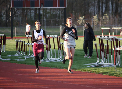 HHS-Track-4-21-2009-TimOest_1124