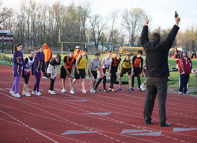 HHS-Track-4-21-2009-TimOest_1144