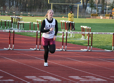 HHS-Track-4-21-2009-TimOest_1142
