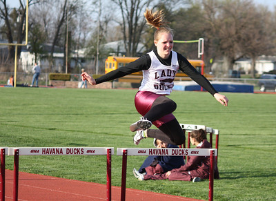 HHS-Track-4-21-2009-TimOest_1038