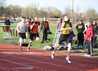 HHS-Track-4-21-2009-TimOest_1100