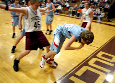 HJHS-BBall-1-12-2009_8842
