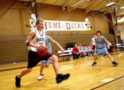 HJHS-BBall-1-12-2009_8882