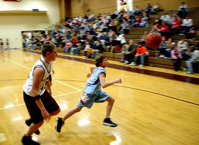 HJHS-BBall-1-12-2009_8917