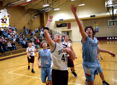 HJHS-BBall-1-12-2009_8941