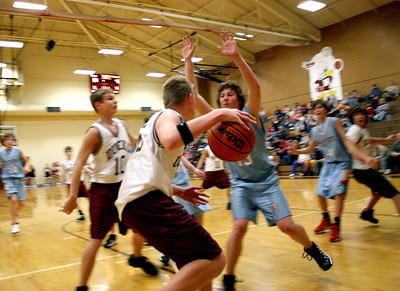 HJHS-BBall-1-12-2009_8900