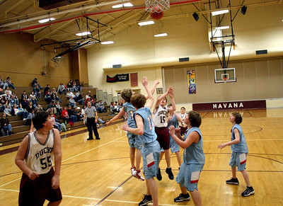 HJHS-BBall-1-12-2009_8981