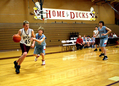 HJHS-BBall-1-12-2009_8881