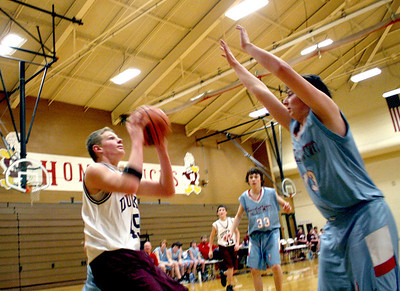 HJHS-BBall-1-12-2009_8883