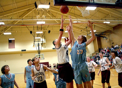HJHS-BBall-1-12-2009_8869