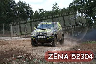 ZENA 52304