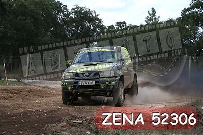 ZENA 52306