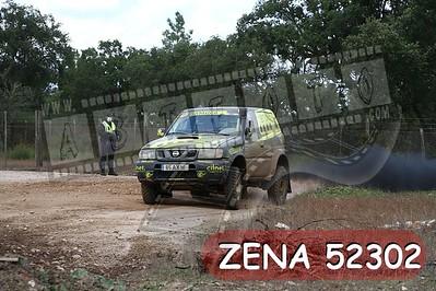 ZENA 52302