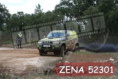 ZENA 52301