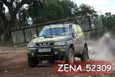 ZENA 52309