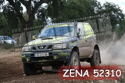 ZENA 52310