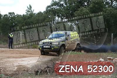 ZENA 52300