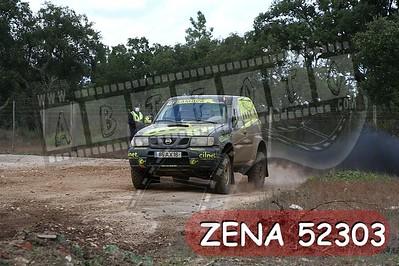 ZENA 52303