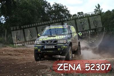 ZENA 52307