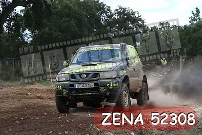 ZENA 52308