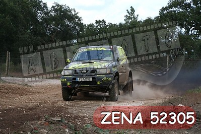 ZENA 52305