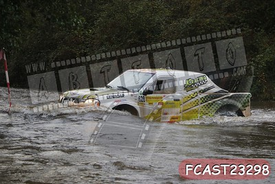 FCAST23298