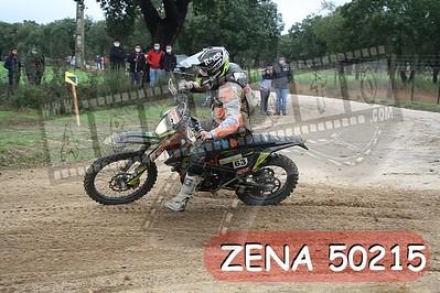 ZENA 50215