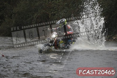 FCAST20465