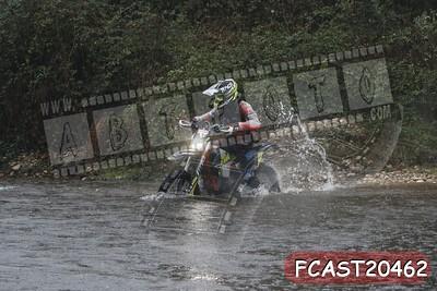 FCAST20462