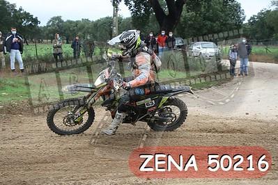ZENA 50216