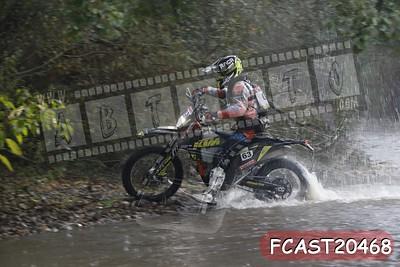 FCAST20468