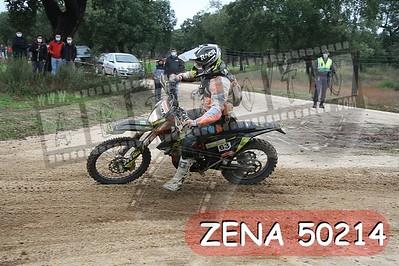 ZENA 50214