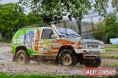 ALF 78565