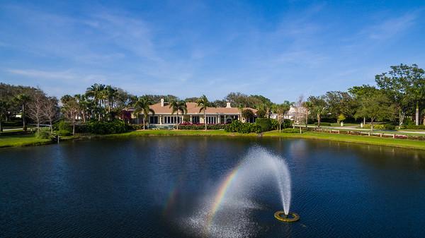 630 Lake Drive - Aerials-39
