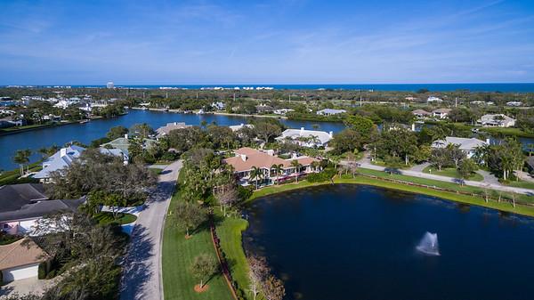 630 Lake Drive - Aerials-9