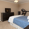 For sale - 6328 Merrill Road, Columbia, SC 29209