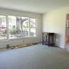Large Living Room<br /> New Windows